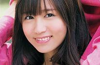 大場美奈 - えっちなお姉さん。