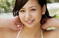 佐山彩香 - えっちなお姉さん。