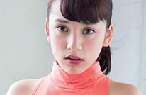都丸紗也華 - えっちなお姉さん。
