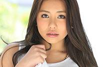松本メイ - えっちなお姉さん。