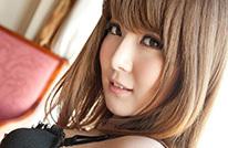 仁科百華 - えっちなお姉さん。