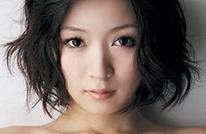 階戸瑠李 - えっちなお姉さん。