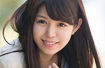 佐々木玲奈 - えっちなお姉さん。