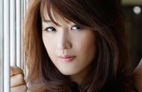 葉加瀬マイ - えっちなお姉さん。