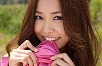 夏目彩春 - えっちなお姉さん。