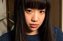 姫川ゆうな - えっちなお姉さん。