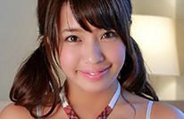 橋本梨菜 - えっちなお姉さん。