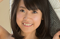 長瀬麻美 - えっちなお姉さん。