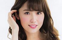 衛藤美彩 - えっちなお姉さん。