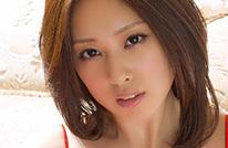 野田彩加 - えっちなお姉さん。