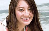 桜井玲香 - えっちなお姉さん。