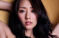 谷桃子 - えっちなお姉さん。