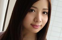 佐々木恋海 - えっちなお姉さん。