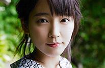 吉岡里帆 - えっちなお姉さん。