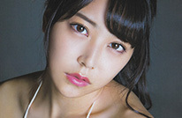白間美瑠 - えっちなお姉さん。