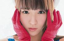 浅川梨奈 - えっちなお姉さん。