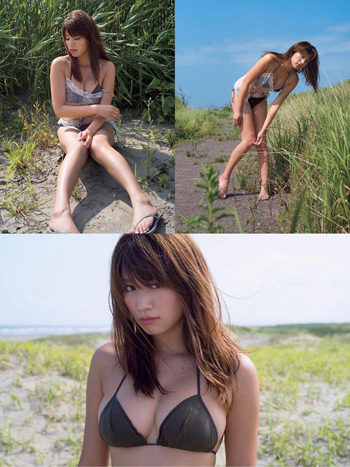 久松郁実 画像 2