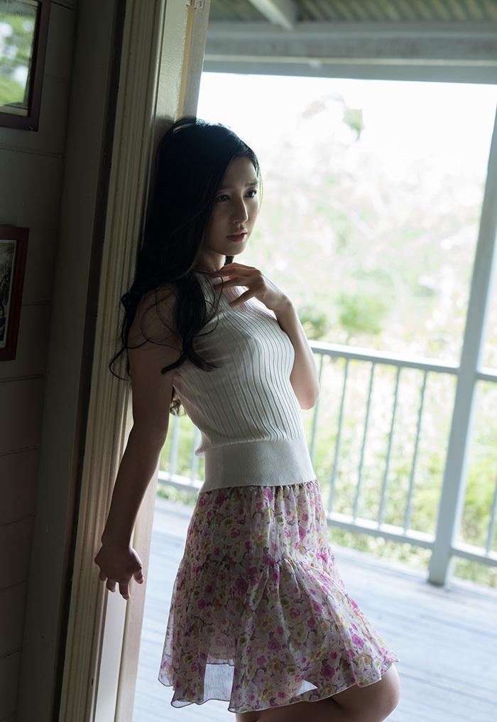 古川いおり 画像 127