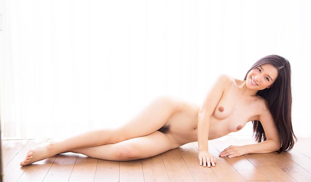 古川いおり 画像 171