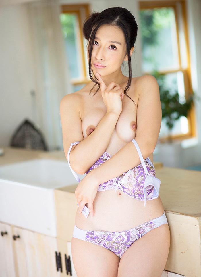 古川いおり 画像 174