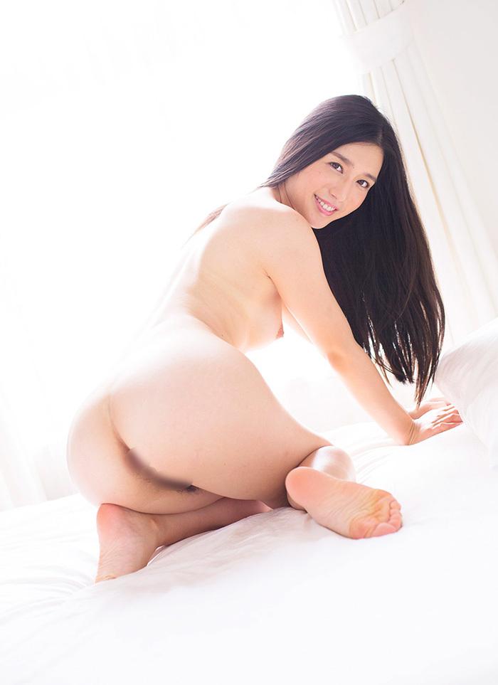 古川いおり 画像 185