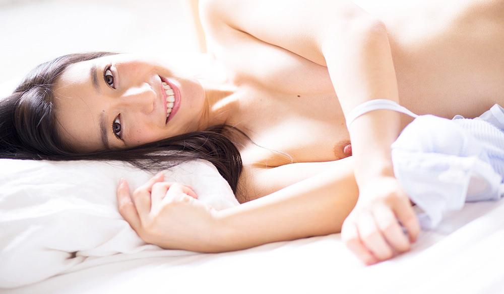 古川いおり 画像 189