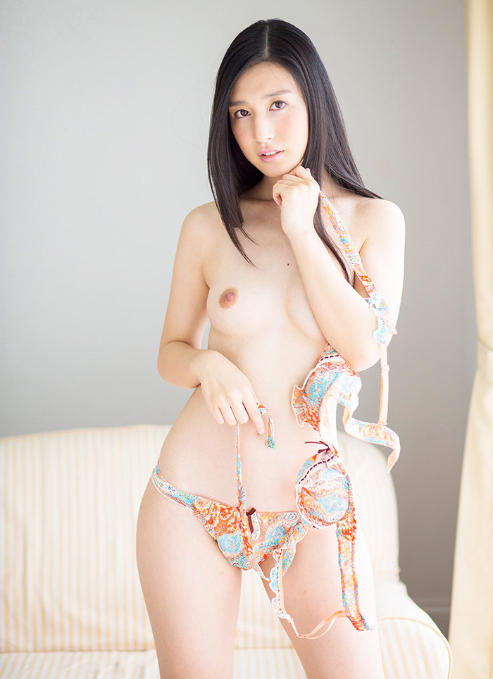 古川いおり 画像 198
