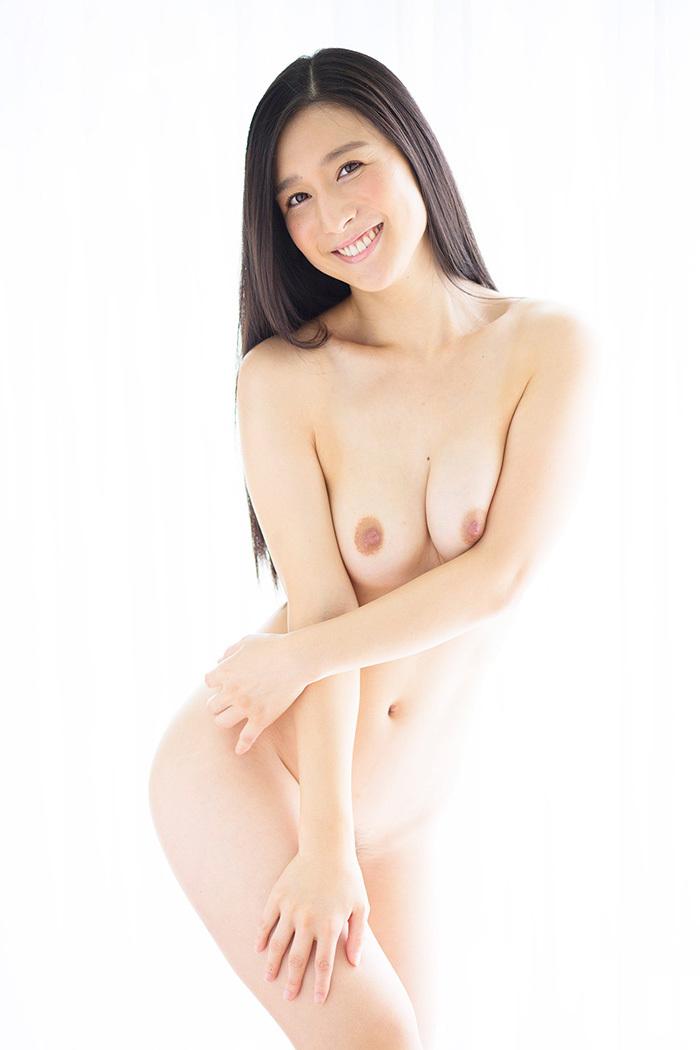 古川いおり 画像 199