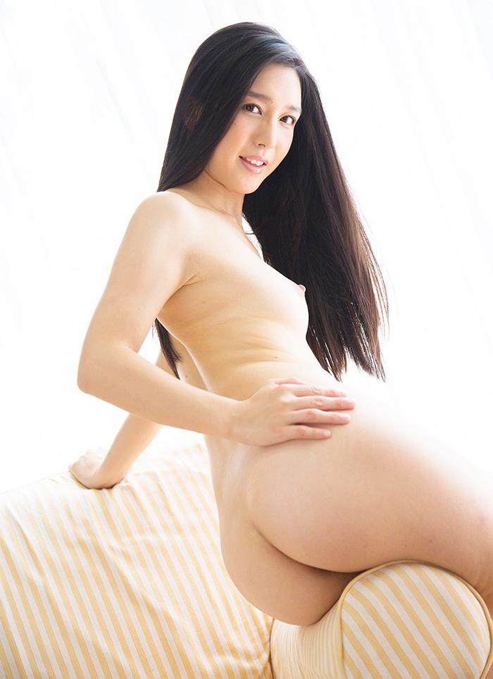 古川いおり 画像 200