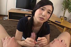古川いおりの画像108枚!ちっぱい美少女AV女優のムッチリお尻が抜ける!