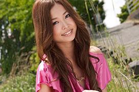 別名で華麗に復活モデル級スタイルに思わずため息!夏目彩春スレンダーAV女優エロ画像50枚