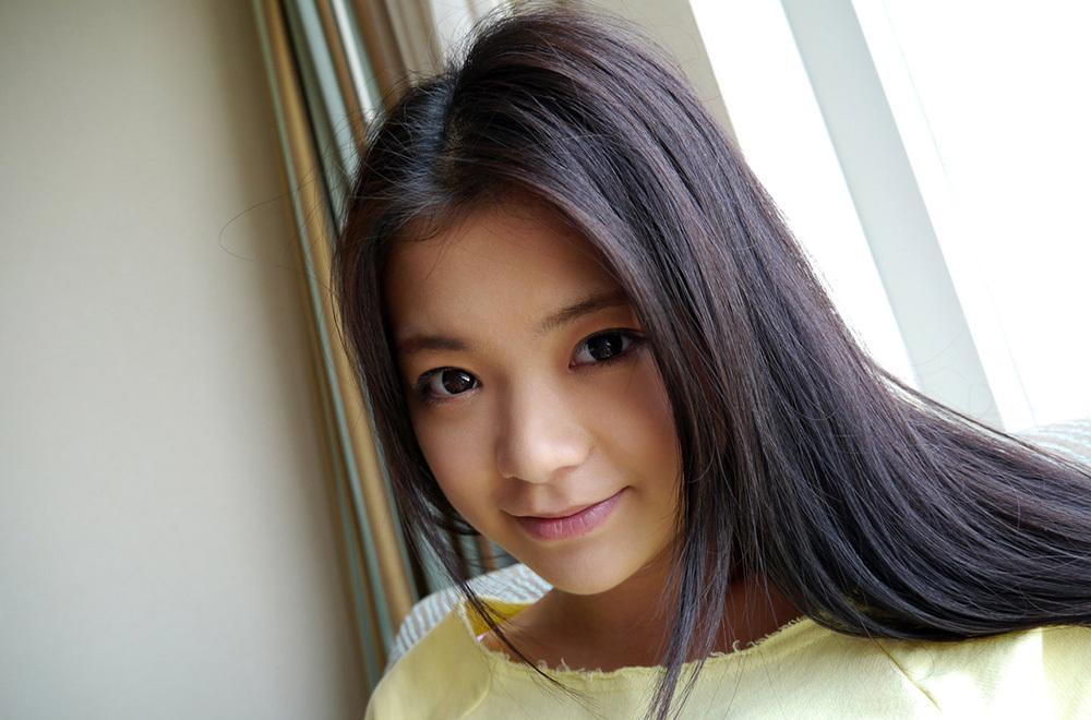 鶴田かな 画像 19