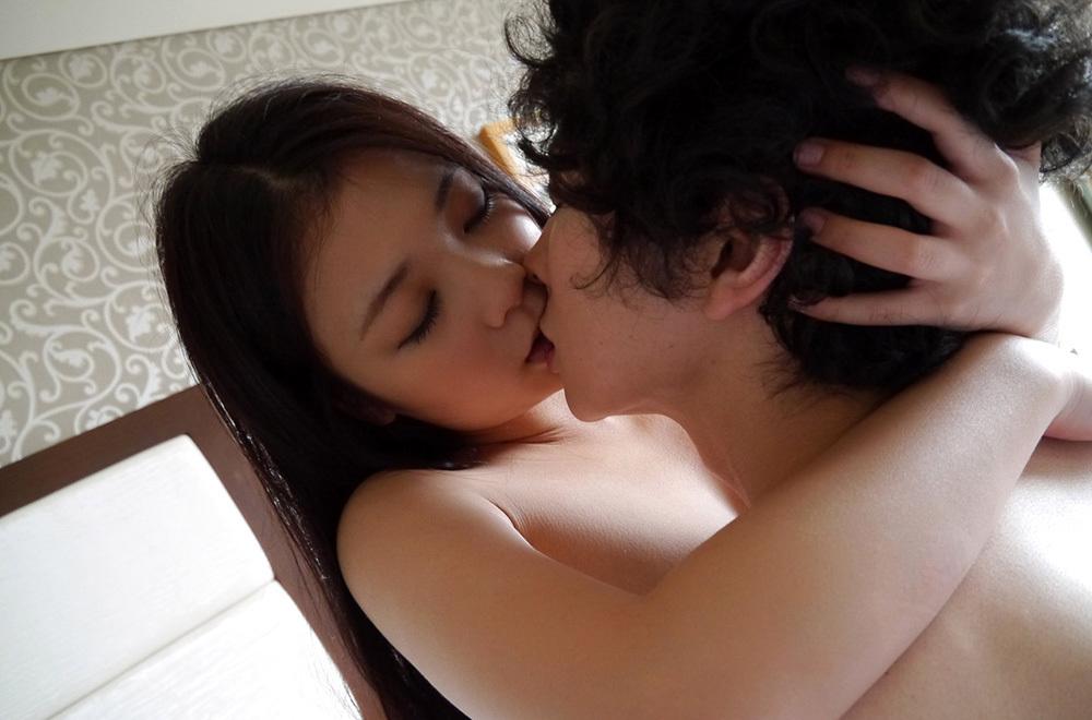 鶴田かな 画像 67