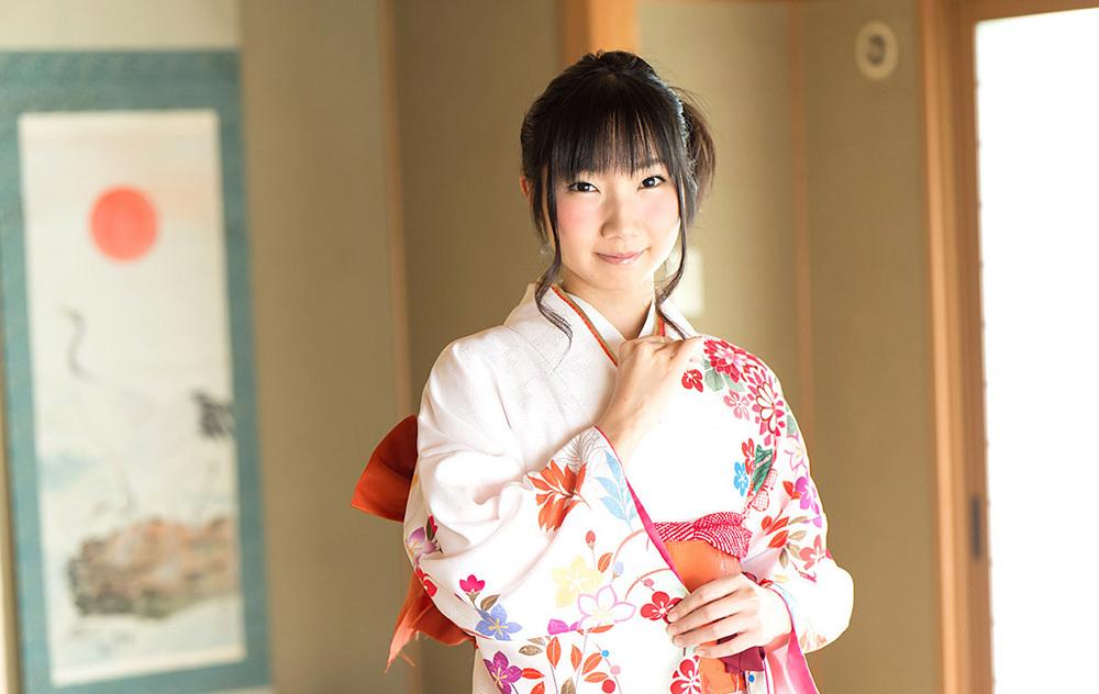 今村加奈子 画像 2