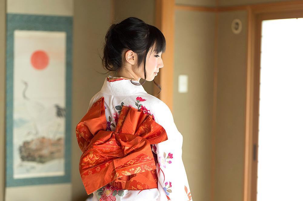 今村加奈子 画像 3