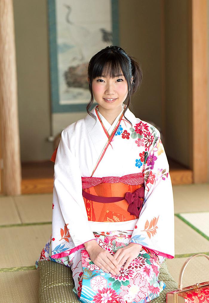 今村加奈子 画像 5
