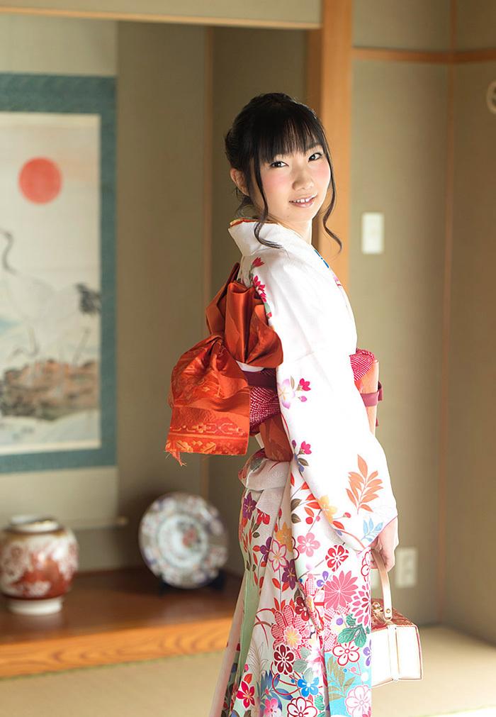 今村加奈子 画像 6
