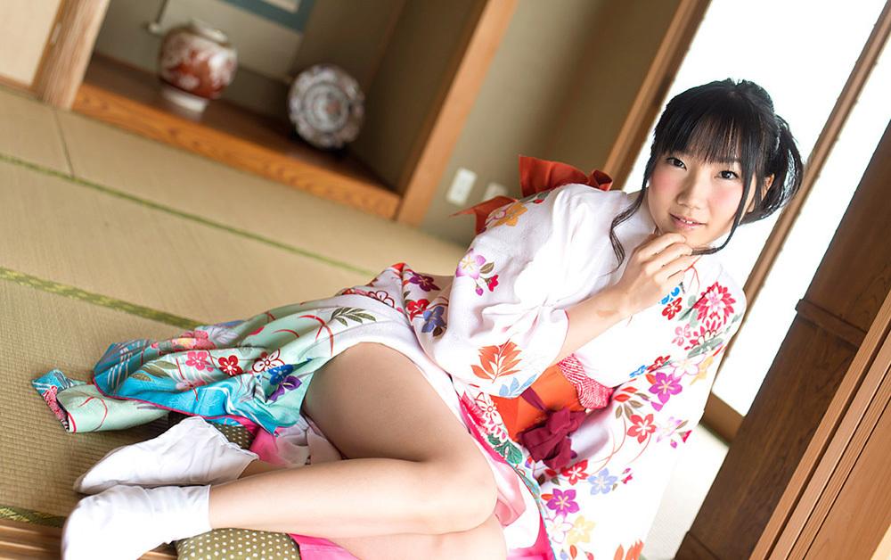 今村加奈子 画像 7