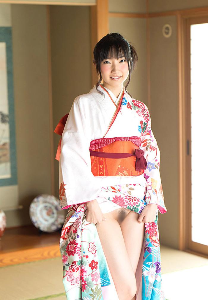 今村加奈子 画像 8