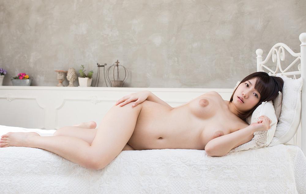 菊川みつ葉 画像 14