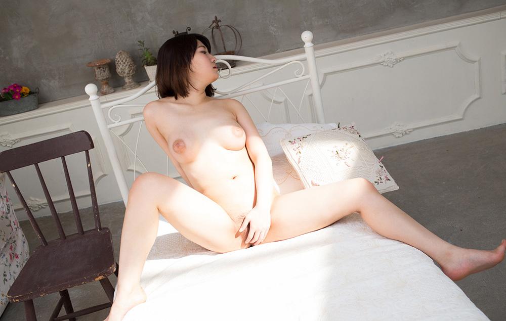 菊川みつ葉 画像 15