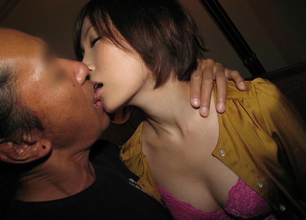 キス 画像 47