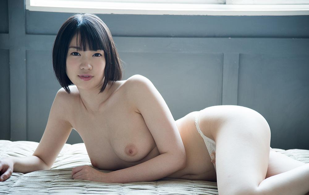 鈴木心春 画像 11