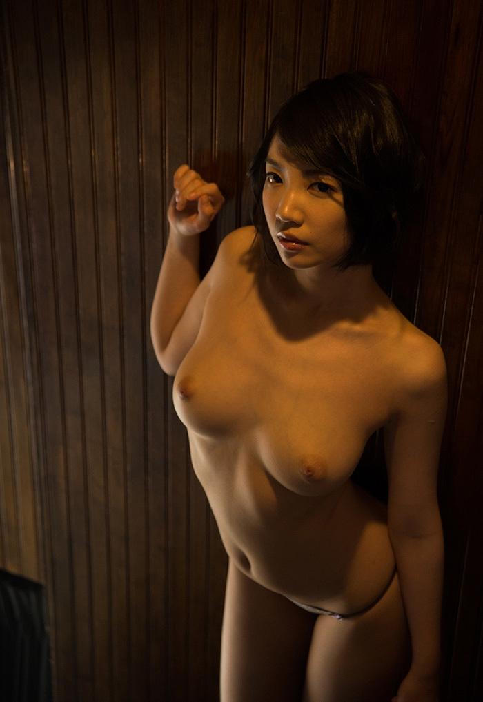 鈴木心春 画像 18