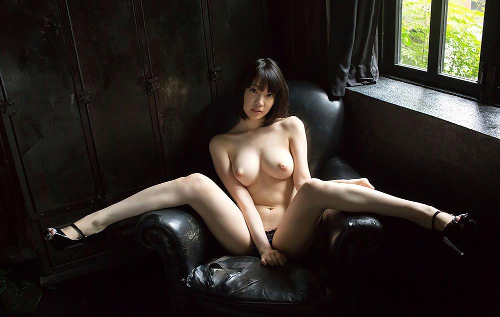 鈴木心春 画像 15