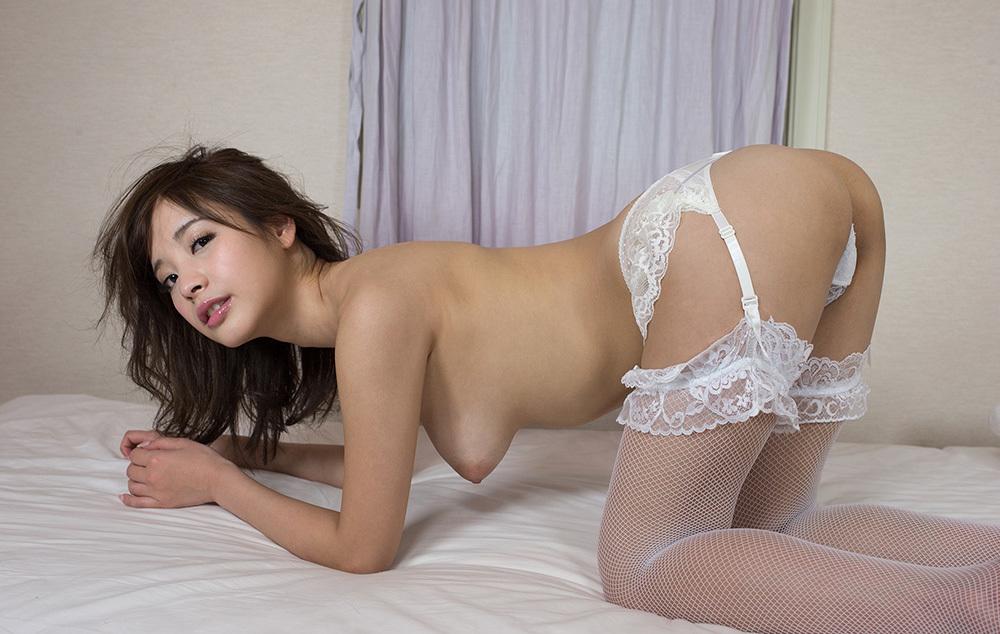 桃乃木かな 画像 4