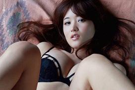 葉加瀬マイ(27) 規格外の超爆弾ボディー!エロ画像×71