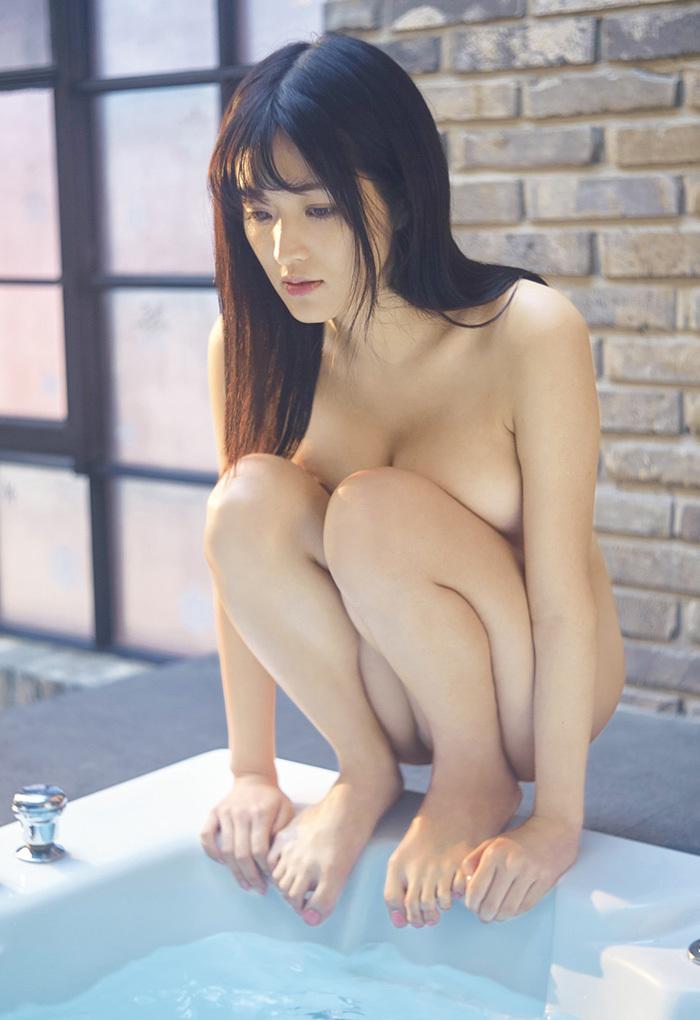 葉加瀬マイ 画像 3