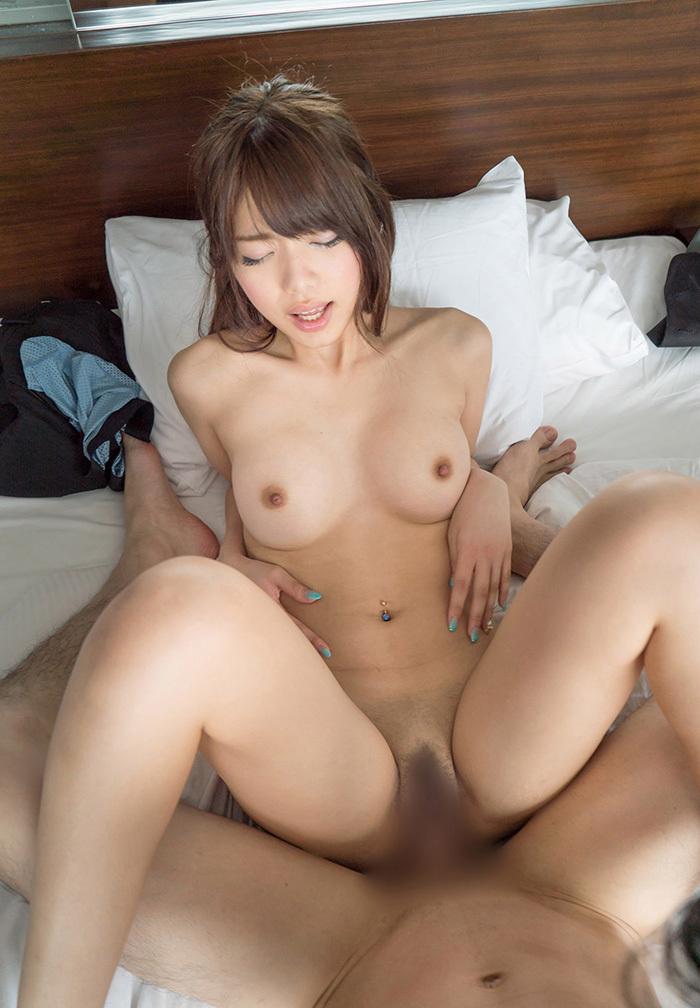 川奈まい 画像 35