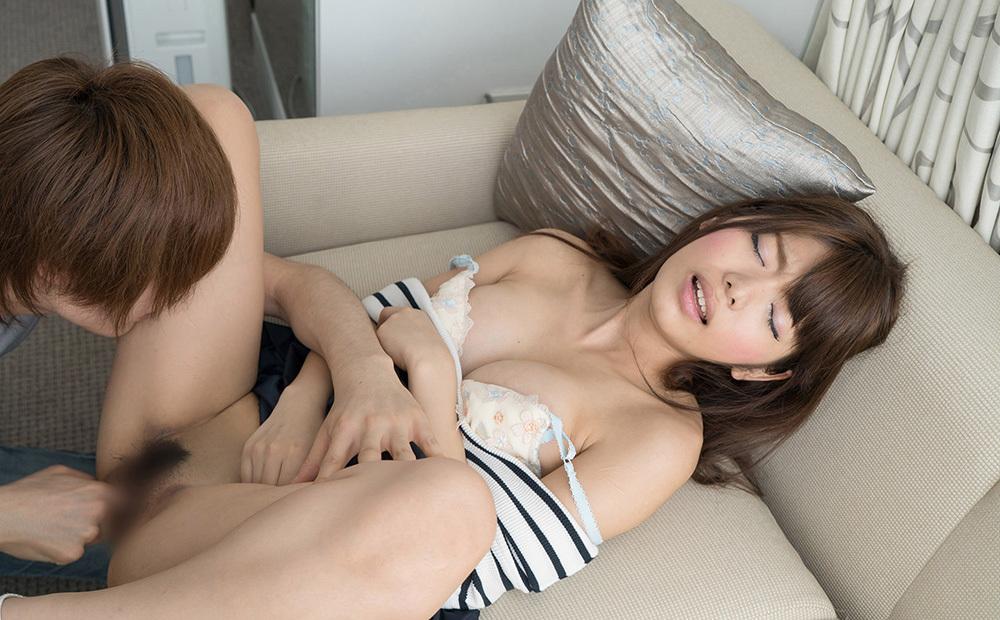 川奈まい 画像 15